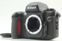 """Thumbnail of """"★美品★ Nikon ニコン F100 フィルムカメラ 動作好調"""""""