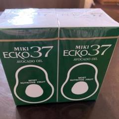"Thumbnail of ""ミキ ECKO37"""