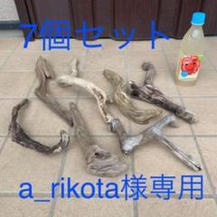 "Thumbnail of ""流木 94"""