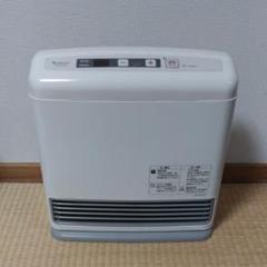 "Thumbnail of ""TOKYO GAS RM-2407S-W 12A・13A"""