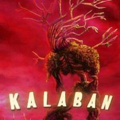 "Thumbnail of ""【Steam】Kalaban"""