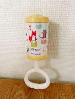 "Thumbnail of ""afternoon tea ベビーおもちゃ 赤ちゃんがらがら"""