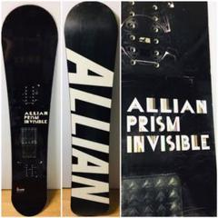 "Thumbnail of ""15-16◆ALLIAN  PRISM INVISIBLE"""