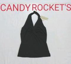 """Thumbnail of """"【CANDY ROCKET'S・キャンディロケッツ】ホルターネック"""""""