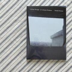 "Thumbnail of ""Looking Through Le Corbusier Windows ★新品"""
