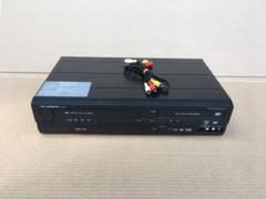 "Thumbnail of ""地上デジタルチューナー内蔵ビデオ一体型DVDレコーダー DXR170V"""