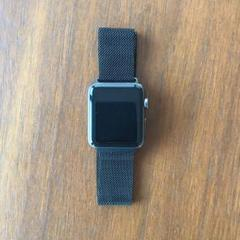 """Thumbnail of """"Apple Watch SPORT 42mm Space Gray"""""""