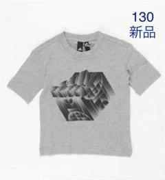 """Thumbnail of """"アディダス adidas 半袖 Tシャツ 130cm 新品未使用"""""""