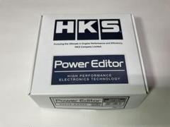 "Thumbnail of ""HKS Power Editor JB64w ジムニー用 ブーストコントローラー"""