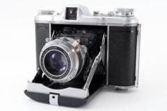 "Thumbnail of ""FUJICA 6 SIX 7.5cm f3.5 レトロカメラ"""
