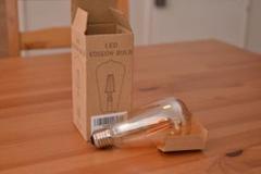 """Thumbnail of """"LED エディソンバルブ Edison Bulb 電球 インテリア"""""""