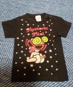 """Thumbnail of """"ヒステリックミニ キッズ Tシャツ 80サイズ"""""""