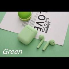 "Thumbnail of ""inpods12 i12TWSグリーン Bluetoothイヤホン★"""