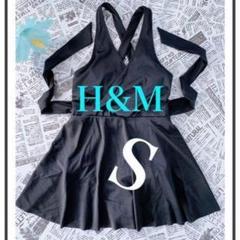 "Thumbnail of ""❤︎レア完売品❤︎ 新品 H&M  水着 S"""