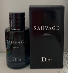 """Thumbnail of """"Dior ディオール ソヴァージュ パルファン 60ml"""""""