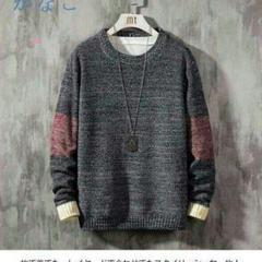 中綿ジャケット ブルゾン メンズ ジャケット アウター 冬服 ジップアップ 3