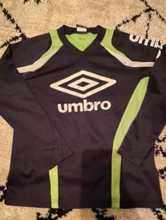 "Thumbnail of ""umbro アンブロ 140 サッカー"""