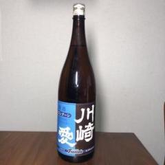 "Thumbnail of ""日本酒 フロンターレラベル 麒麟ほまれ 1.8L"""