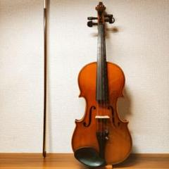 "Thumbnail of ""【良反響】スズキ No.280 3/4 バイオリン 1994"""