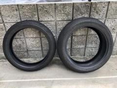 "Thumbnail of ""ピレリ スーパーコルサV2   SP  120/70/17. 190/55/17"""