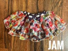 "Thumbnail of ""JAMスカートパンツ♡"""