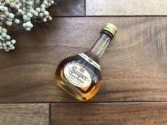 "Thumbnail of ""古酒 rare Super old ニッカ ミニボトル ニッカウィスキー"""