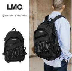 "Thumbnail of ""LMC エルエムシー リュック"""