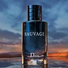 """Thumbnail of """"新品未開封 Dior SAUVAGE ソヴァージュ オードゥトワレ ディオール"""""""