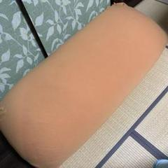 "Thumbnail of ""Yogibo MAX (ヨギボーマックス 外カバーのみ"""