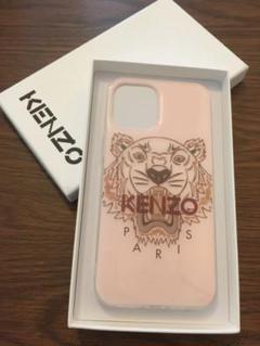 "Thumbnail of ""最新作 新品 KENZO iPhone スマホケース"""