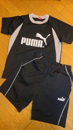 """Thumbnail of """"PUMA パジャマ 140"""""""