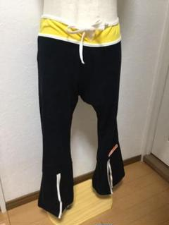 """Thumbnail of """"PERSON'S ACTIVE WEAR 黒スパッツ"""""""