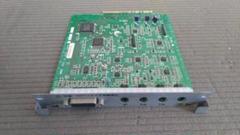"""Thumbnail of """"NEC PC-9821サウンドボードYAMAHA OPL YMF7158 動く品"""""""