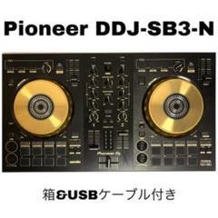 "Thumbnail of ""【てつ様専用】Pioneer DDJ-SB3-N USBケーブル付"""