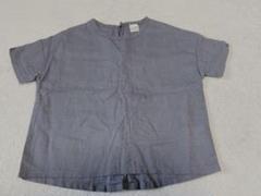 "Thumbnail of ""tete a tete リネンブレンドシャツ 95"""