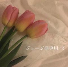 "Thumbnail of ""ジョージ様専用ページ"""