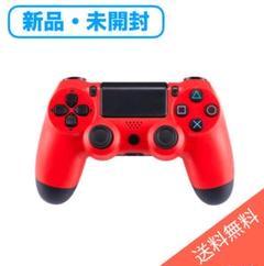 """Thumbnail of """"PS4(プレステ4)コントローラー レッド"""""""