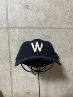 """Thumbnail of """"winFIELD AUTHENTIC CAPS x cooperstown"""""""