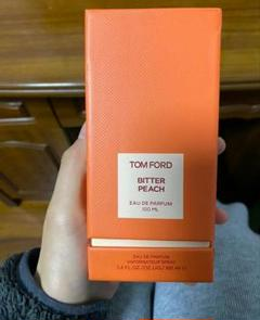 """Thumbnail of """"新品未使用 TOM FORDの限定新品フレグランス100ml"""""""