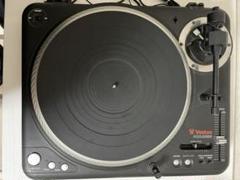"Thumbnail of ""Vestax PDX-2000 値下げ❗️"""