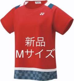 "Thumbnail of ""【新品/Mサイズ】ヨネックス バドミントン テニス ウェア レディース"""