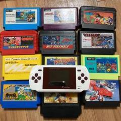"Thumbnail of ""ポケットボーイ Pocket Boy ゲームボーイ"""