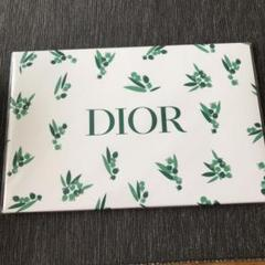 """Thumbnail of """"Diorペーパーフレグランス"""""""