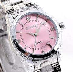 新品レディース腕時計!大特価セール中