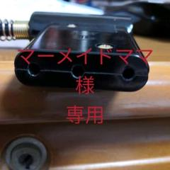 "Thumbnail of ""こたつ用電子コントローラー KE11"""