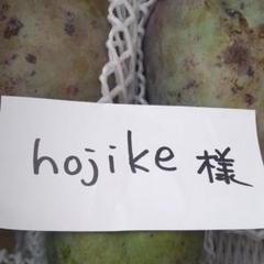 "Thumbnail of ""hojike様専用"""
