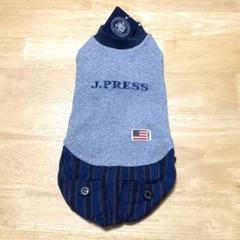"Thumbnail of ""ペットパラダイス DSS ダックス J.PRESS"""