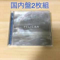 "Thumbnail of ""pelican CD 国内盤2枚組 US.POSTMETAL post rock"""