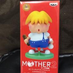 ポーキー マザー 2