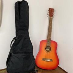 "Thumbnail of ""S.YAIRIアコースティックギターコンパクトアコギ"""